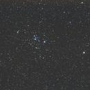M47,                                CONRATTE