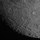 Moon 2020-02-05. South West.,                                Pedro Garcia