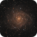IC 342,                                minusman
