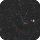 Orion Widefield 50mm 11-4-13,                                Mo