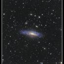 NGC 7331 Group,                                rflinn68