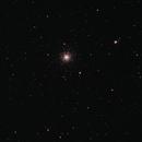 Messier 3,                                dslr_deepskyhunter