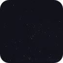 M44,                                Jens Hartmann