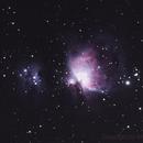 M42,                                MyChat_aa