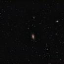NGC 2903,                                Joerg Meier