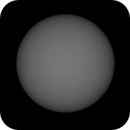 The partial solar eclips of June 10th,                                Wouter D'hoye