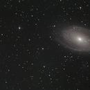 M81 M82 HolmbergIX,                                antares47110815