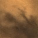 Mars Valles Marineris,                                Hermann Klingele