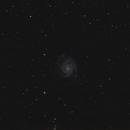 M101,                                Jovo10