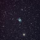 M76,                                Stephan Linhart