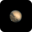 Mars,                                Gabriele Gegenbauer