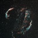 IC1340,                                Einar Schau