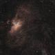 Eagle Nebula (Messier 16) ,                                Marek Koenig