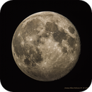 Moon 04-30-2018,                                PapaMcEuin