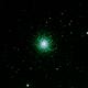M13/Hercules Globular Cluster,                                JoeMomXD