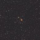 NGC7686,                                DiiMaxx