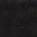 Messier 28,                                Joshua Kovach
