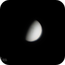 Venus,                                Robert Van Vugt