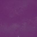 Purple Clouds,                                hellofishy