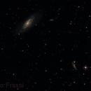 M 106,                                Roberto Frassi