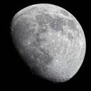 Moon,                                lindlmax