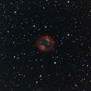 Jones-Emberson 1,                                Robin Clark - EAA imager