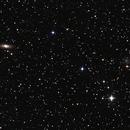 NGC1023,                                Franck Malterre
