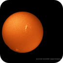 Sun / 2017.08.21 / 03:57:30 PM EDT,                                Ron Bokleman