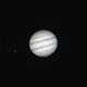 Jupiter_20150127,                                antares47110815