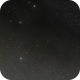 Taurus Dark Cloud - (B14 - IC2087 -LBN806...),                                PVO