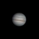 First Time Jupiter,                                WordofBob