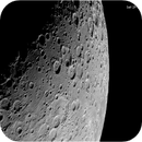 Moon,                                Conrado Serodio
