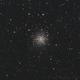 Messier 12,                                Alexander Voigt