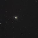 m92,                                Skyhound
