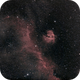 IC 2177,                                Vijay Vaidyanathan