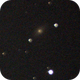 Virgo RA 12h 50m 23.6 s Dec 9 49 51,                                Chris W