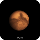 Marte,                                J_Pelaez_aab