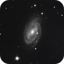 M109 first try,                                AndreaMarini