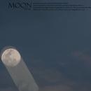 moontrail 251015,                                heriton