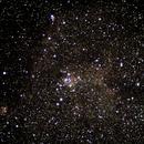 IC1805,                                Vankirk