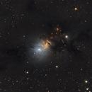 NGC1333,                                binsky161