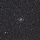 M37,                                Roland_Pirklbauer
