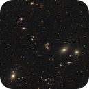 Markarians Chain of Galaxies--NGC/IC/Messier annotated,                                Jim Lafferty