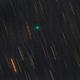 Comète C/2018 R3 (comète),                                Corine Yahia (RIG...