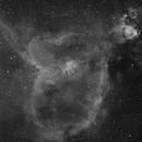 IC 1805,                                Patryk