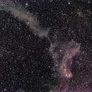 BDN 096-16,                                Gutti28841