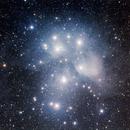 M45,                                wei-hann-Lee