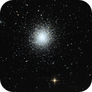 M13,                                Blackstar60