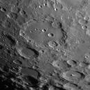 Moon 2020-05-03. Clavius, Scheiner, Blancanus, Gruemberger, Moretus...,                                Pedro Garcia