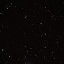 M57 au 150/750 : Première,                                rayzor